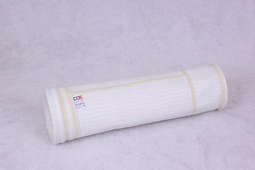 涤纶三防针刺毡覆膜滤袋