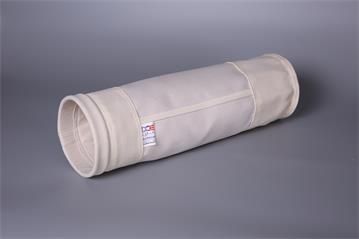 玻纤膨体覆膜滤袋